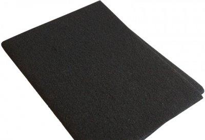 Угольный фильтр для кухонных вытяжек FILTERO FTR 02