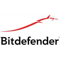 Антивірус Bitdefender GravityZone Security for Endpoints Physical Servers, 50 - 99 (AL1227300D-EN)