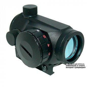 Коліматорний приціл Konus Sight-Pro Atomic (7200)