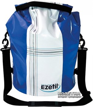 Термосумка EZetil KeepCool Dry Bag (4020716280196)