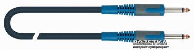 Інструментальний кабель Quik Lok RKSI200-9 9 м (212170)