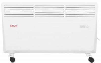 Конвектор SATURN ST-HT8666