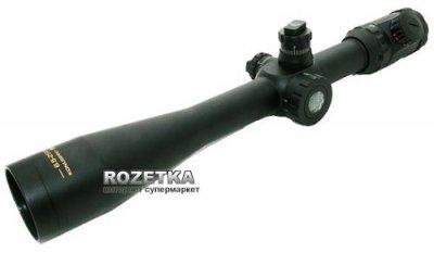 Оптичний приціл Konus Konuspro M-30 6.5-25x44 (7281)