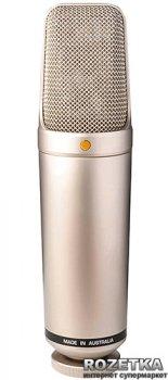 Мікрофон Rode NT1000 (203436)