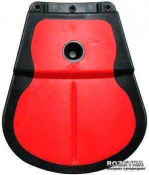 Кобура Fobus Makarov Roto-Holster Paddle (23701601)
