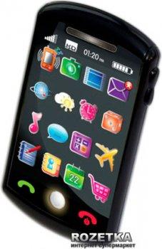 Kidz Delight Мой мини-смартфон (T55432)