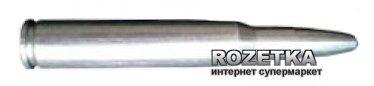 Фальш-патрон MegaLine 146/300 алюміній 2 шт. (14250080)