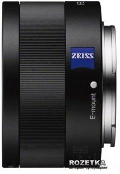 Sony 35mm, f/2.8 Carl Zeiss для камер NEX FF (SEL35F28Z.AE)