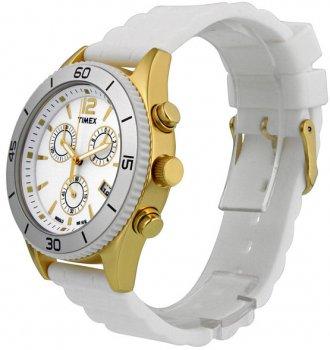 Мужские часы TIMEX Tx2n827