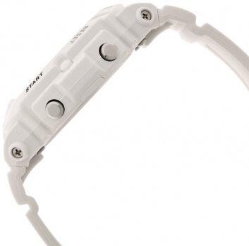 Жіночий годинник CASIO BG-6903-7BER
