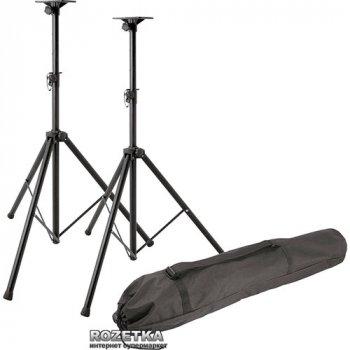Комплект підставок для акустичних систем On-Stage Stands SSP7850