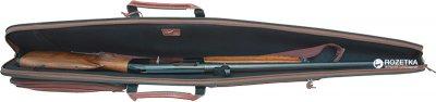 Футляр для гладкоствольної зброї Acropolis ФЗ-8