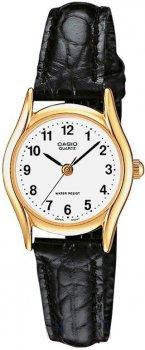 Жіночий годинник CASIO LTP-1154PQ-7BEF