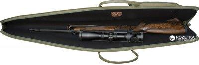 Футляр для нарізної зброї з оптичним прицілом Acropolis Ф3-7/30 (Ф3-7/30)