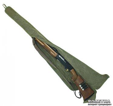 Чохол Acropolis ЧДЗ-3 для напівавтоматичної зброї (ЧДЗ-3)