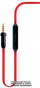 Навушники Bloody G500 Black/Red (4711421912570)