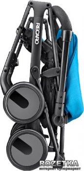 Прогулочная коляска RECARO EasyLife Saphir (5601.21212.66)