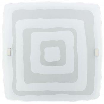 Стельовий світильник EGLO Borgo 1 EG-86853