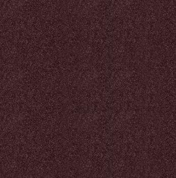 Мийка кухонна LONGRAN LOTUS LTG 960.510.15 коричнева (93 Marone) + вентиль + сифон