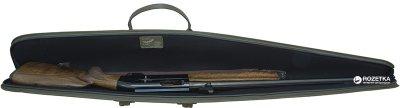 Кофр Acropolis для гладкоствольної зброї 135х15 ФЗ-8б/30