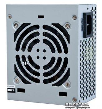 Chieftec Smart SFX-350BS