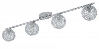 Потолочный светильник EGLO Prodo EG-92654