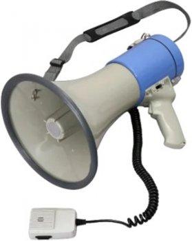 Мегафон (рупор) Maxtone GTC25S