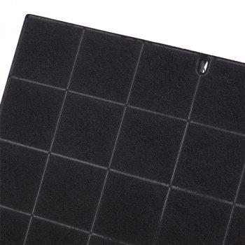 Фильтр угольный для вытяжек  PYRAMIDA RA/R (4823082703586)