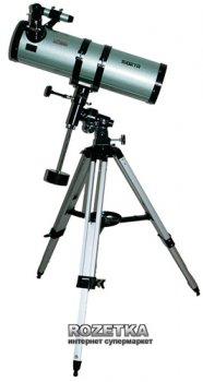 Sigeta ME-150 150/750 EQ3 (65310)