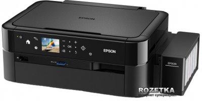Epson L850 (C11CE31402)