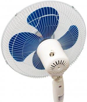 Вентилятор ROTEX RAF45-E