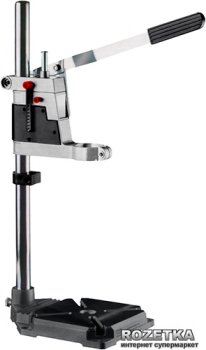 Стійка для дрилі Forte DS 4360 (BP100450)