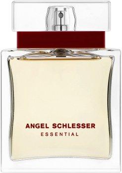 Парфумована вода для жінок Angel Schlesser Essential for Women 100 мл (8427395670205)
