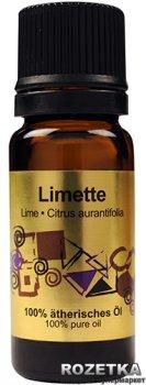 Ефірна олія Лиметт Styx 10 мл (9004432005535)