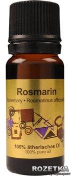 Ефірна олія Розмарин Styx 10 мл (9004432005115)
