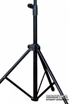 Пюпітр Rockstand RS10010 B/B