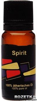 Композиція ефірних олій Світло душі Styx 10 мл (9004432161507)