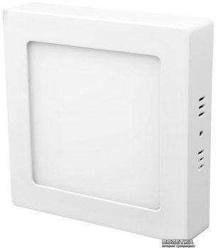 Светодиодный светильник Brille LED-49/12W 60 pcs WW SMD2835 (L121-041)