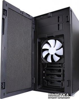Корпус Fractal Design Define R5 Titanium (FD-CA-DEF-R5-TI)