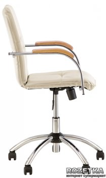 Крісло Новий Стиль Samba GTP V-18 1.007
