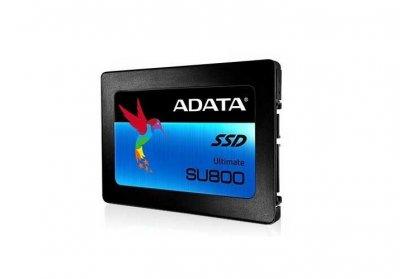 ADATA SU800 128GB (ASU800NS38-128GT-C)