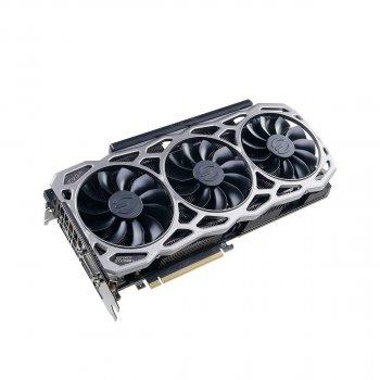 EVGA GeForce GTX 1080 Ti FTW3 GAMING (11G-P4-6696-KR)