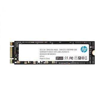 HP S700 120 GB (2LU78AA)