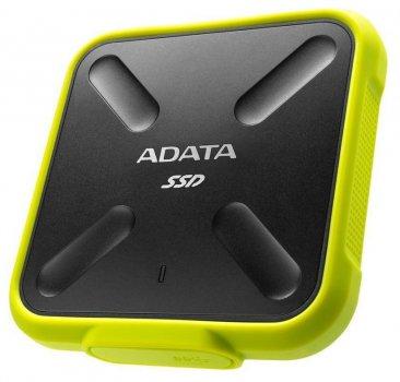 ADATA SD700 256GB (ASD700-256GU3-CBK)