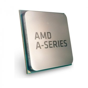AMD A6-9500E (AD9500AHABBOX)