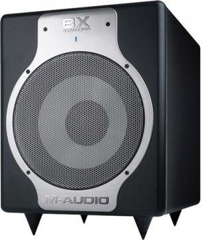 M-Audio BX-SUB (BXSUB)