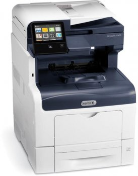 Xerox VersaLink C405DN, ethernet, duplex, DADF (C405V_DN)