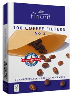 Аксессуары для кофеварок и кофемашин