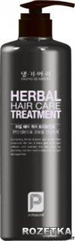 Профессиональный кондиционер Daeng Gi Meo Ri Professional Herbal Hair Treatment для окрашенных волос 1000 мл (8807779081047)