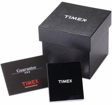 Чоловічий годинник TIMEX Tx5k84800